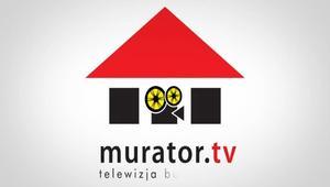 Murator.tv - seria: Muruj z Muratorem