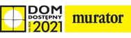 Konkurs DOM DOSTĘPNY na rok 2021