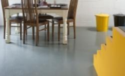 Podkłady podłogowe: dopasuj wylewkę do pomieszczenia