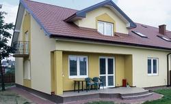 Gdy plan miejscowy każe zmienić kąt nachylenia dachu - co robić?