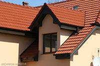 Jak prawidłowo wyliczyć koszty dachu? Jakie elementy trzeba wziąść pod uwagę?