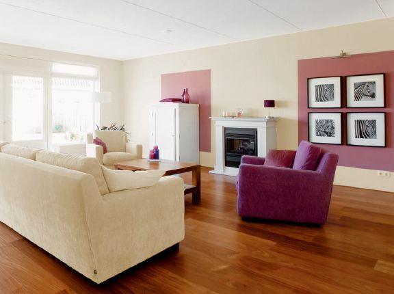 Dom czysty jak łza: rozwiązania projektowe, które pomogą utrzymać dom w czystości