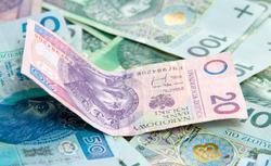 Renta dożywotnia w zamian za przepisanie mieszkania. Nadchodzą nowe przepisy