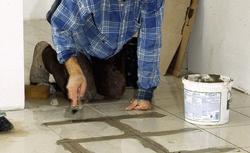 Jaka fuga nadaje się na ogrzewanie podłogowe i jaką powinna mieć szerokość?