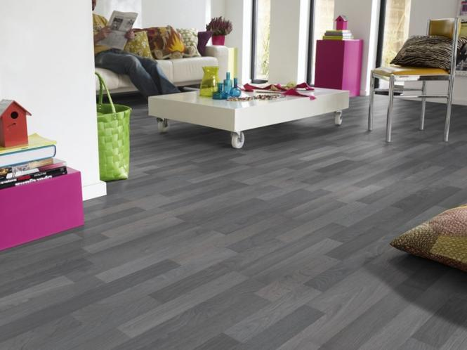 Konserwacja drewnianej podłogi