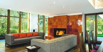 Najlepsze okna do domu. Czym kierować się wybierając okna energooszczędne?