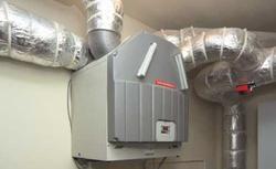 Ograniczenie strat energii: termomodernizacja i rekuperacja znacznie ograniczą straty energii