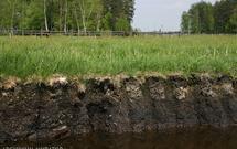 Geotechnik na budowie. Badanie gruntu