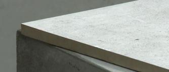 Jak zastosować beton w aranżacji łazienki