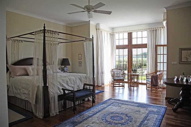Wybór okien do domu - oknoplast