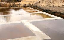 Budowa i użytkowanie płyt fundamentowych, płyt grzewczych