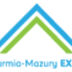 Targi budowlane WM-EXPO – 24-25 kwietnia 2015 r.