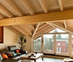 Pianka Thermano – wygodny i funkcjonalny materiał do ocieplenia domu