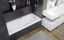 Jak zaprojektować wygodną i funkcjonalną łazienkę, która przetrwa długie lata?