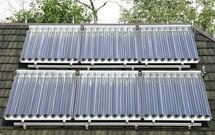 Projekty domów energooszczędnych - czy budując dom pasywny opłaca się stosować tanie materiały budowlane?