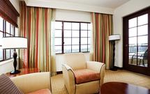 Wybierz okno do swojego domu: parametry okien, na które musisz zwrócić uwagę kupując okna