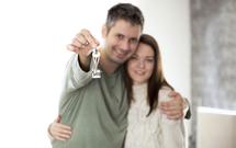 Bezzwrotna kaucja za mieszkanie? Sprawdź, jak bronić się przed nieuczciwym najemcą