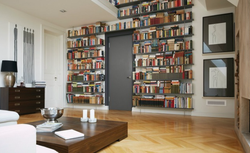 Czy w mieszkaniu da się zrobić wentylację mechaniczną z odzyskiem ciepła?