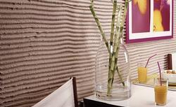 Tynki dekoracyjne wewnętrzne i ich rodzaje. Czym wykończyć ściany?