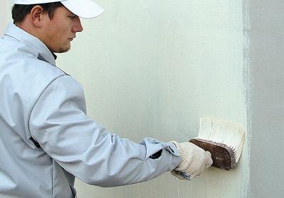 Wykończenie ścian zewnętrznych na ociepleniu. Jak to zrobić?