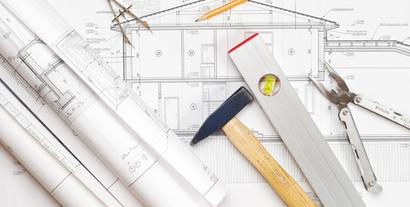 Czym jest projekt budowlany zamienny?