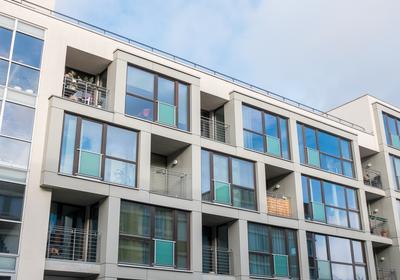 Dlaczego warto kupić mieszkanie od dewelopera