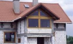 Zgłoszenie robót budowlanych nie wymagających pozwolenia na budowę