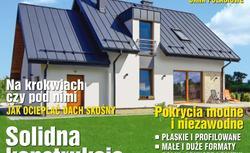 Modny Dach