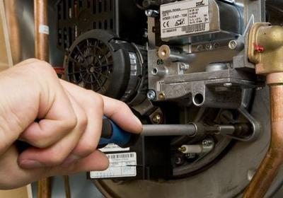 Piec do ogrzewania: jak powinien wyglądać przegląd urządzenia?