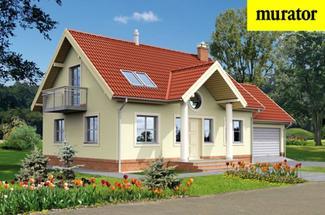 Projekty domów energooszczędnych. Jak sprawdzić, czy faktycznie koszty ogrzewania będą niższe?