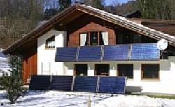 Czy opłaca się kupować panele słoneczne o większej powierzchni?