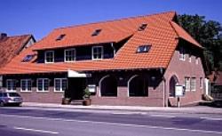Dachówki cementowe: estetyczny i trwały materiał dachowy