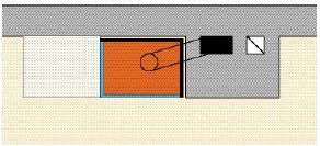 Przykłady wykonania instalacji kominka