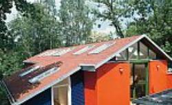 Sposoby otwierania okien dachowych a wygoda użytkowania poddasza
