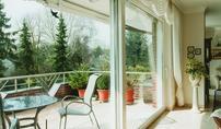 Konserwacja i czyszczenie okien. Jak należy dbać o okna, aby dłużej wygodnie z nich korzystać?