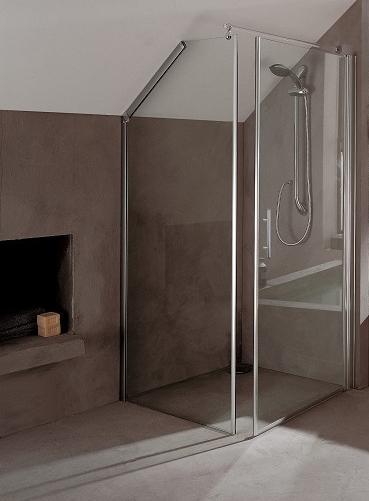 Pomysł Na łazienkę Na Poddaszu Najlepsze Pomysły Na Wystrój Domu I