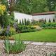 Pomysł na piękny ogród za rozsądną cenę