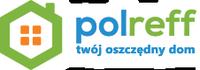 PolREFF