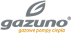 Gazuno - sponsor konkursu
