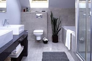 łazienka Z Wanną Asymetryczną Najlepsze Pomysły Na Wystrój Domu I